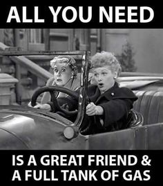New quotes funny friendship girls humor Ideas I Love Lucy, Lucy Lucy, Good Quotes, New Quotes, Funny Quotes, Funny Friendship Quotes, Amazing Quotes, Friendship Thoughts, Hilarious Sayings