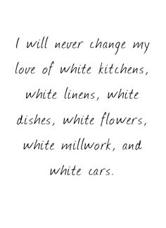 Well maybe not the white cars .....