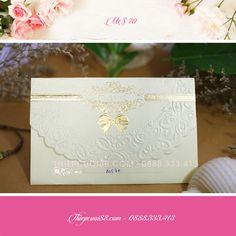 Mẫu Thiệp Cưới Đẹp XUẤT SẮC tại Hà Nội ✅✅✅ Cửa hàng in thiếp cưới Online nhanh lấy ngay chỉ từ 1k+++ Xưởng in Thiệp Mời Cưới Giá Rẻ Tiết kiệm 30% Decorative Boxes, Decorative Storage Boxes