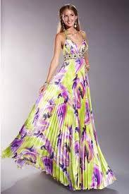 92c62b7c8f Vestidos de fiesta largos en velo - Vestidos elegantes de españa