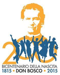 Logo del Bicentenario - su http://www.bicentenario.donboscoitalia.it/