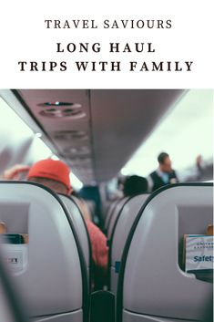 Travelling with two teens and a partner can be FULL ON - But with these awesome products, life becomes a lot easier. Long Haul, Travelling, How To Become, About Me Blog, Teen, The Unit, Awesome, Life, Products
