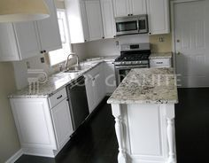 Troy Granite Specializes In Granite Countertops And Other Stones, Tile,  Kitchen Cabinets, And More.