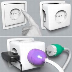 10 Gadgets That Will Make Your Life Easier!