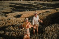 This Couple's Engagement Shoot Depicts the Simple Filipino Life and We Love It! Wedding Themes, Wedding Blog, Dream Wedding, Wedding Decor, Filipiniana Wedding Theme, Filipino Culture, Engagement Shoots, Martial Arts, Philippines