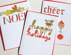 illustrated-holiday-cards.jpg 900×700 képpont