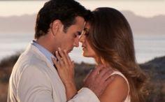 La boda de Oriana y Ricardo