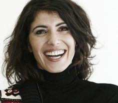 Giorgia #Italian #singer #madeinitaly #italian #music The site http://giorgia.net/2011/