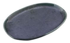 Bulk Wholesale Two-Tone Handmade Oval Ceramic Tray – Glazed Black & Dark Olive Green – Home & Kitchen Accessories Handmade Decorations, Handmade Crafts, Black Tray, Coffee Table Tray, Serving Trays, Kitchen Accessories, Home Kitchens, Gifts For Mom, Olive Green
