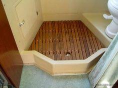 Rv living & camper remodel interior design ideas (12)