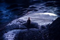 Under the Glacier #glacier #ice #iceland #vatnajokull #snow #cave #blue #nature #cold #winter #water #natural #beautiful #beauty #travel #inside #landscape #iceberg #arctic #white #light #crystal #jokulsarlon #glacial #adventure #north #frost #mountain #amazing #skaftafell #color #exploration #global #tourism #park #national #bright #melt #warming #clear #mendenhall #background #frozen #geology #expedition #river #freeze #south #environment #purity