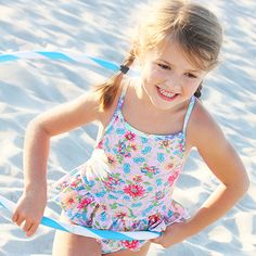 Take a look at the My Pool Pal & Sol Swim event on zulily today!