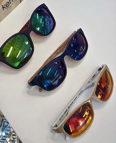 Home - Blink Eyecare - Eye Care in Virginia Beach, VA Virginia Beach, Ocean, Sunglasses, Shades, Sea, Sunnies, The Ocean, Eyeglasses, Eye Glasses