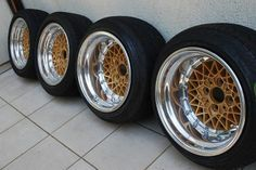 #Compomotive #wheels are considered as one of the most important and significant parts of any automobile as it is essential in providing stability and control to the vehicle's movement.