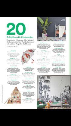 Read Architectural Digest  (Deutsch) digital Shops, Architectural Digest, Mini, Advent Calendar, Kids Room, Vintage, Architecture, Digital, Holiday Decor