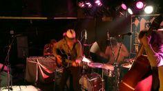 Langhorne Slim - Honey Pie (Live in HD)