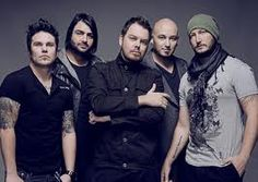Prime circle underrated band from South Africa. Britpop, Great Night, My Favorite Music, South Africa, Grunge, Indie, Celebs, Concert, My Love