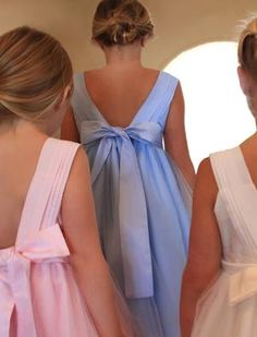 Venice Tulle Skirt Dress in Ivory - Isabel Garretón Girls Special Occasion Dresses, Girls Dresses, Beach Dresses, Winter Dress Outfits, Girl Outfits, Designer Flower Girl Dresses, Cotillion Dresses, Evening Dresses, Tulle Skirt Dress