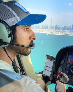 Hamdan bin Mohammed bin Rashid Al Maktoum, Dubái, Vía: Life Motivation, Fitness Motivation, Exercise Motivation, Middle Eastern Men, Handsome Arab Men, Prince Mohammed, Prince Of Egypt, Prince Crown, Love You Very Much