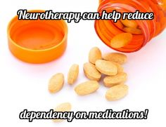 Neurotherapy has been known to help patients reduce their dependency on medication for brain-based issues. Examples include epilepsy, ADHD, OCD, autism, anxiety, and many many more! Learn more at our website!