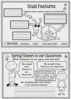 easter reading and writing worksheets 55 pages student centered resources printers and the. Black Bedroom Furniture Sets. Home Design Ideas