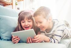 has us home bound. The possibility of cabin fever setting in is very real. Team BCB has rounded up some of our favorite online activities for kids during Virtual Field Trips, Cabin Fever, Activities For Kids, Diys, Learning, Ipad, Sons, Thoughts, World