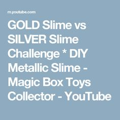 Minute to win it challenge magic box toys collector youtube minute to win it challenge magic box toys collector youtube emery pinterest toy collector magic box and hello kitty ccuart Choice Image