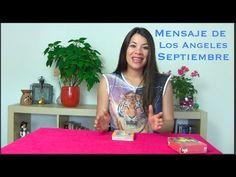 Lectura de cartas con Heidi Seidl