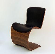 Fauteuil Waimea. Chair ...