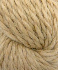 Cascade Baby Alpaca Chunky - Linen #602 LOVE this yarn