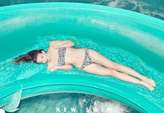 Urban Outfitters http://stylesoftomorrow.com/2012/05/summer-heat-the-hottest-swim-campaigns/