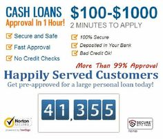 Cash advance curry ford photo 2