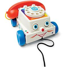 All the way from the Fisher-Price Classic Chatter Phone Canada Shopping, Eye Roll, Interactive Design, Pretend Play, Fisher Price, Online Furniture, My Childhood, Mattress, Projects To Try