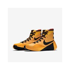 55a2d2078027b NIKE HYPERDUNK 2015 (Bruce Lee Inspiration) Nike Free Shoes