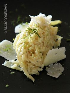 Polenta, Gnocchi, Vegetarian Recipes, Healthy Recipes, Quinoa, Family Meals, Entrees, Clean Eating, Veggies