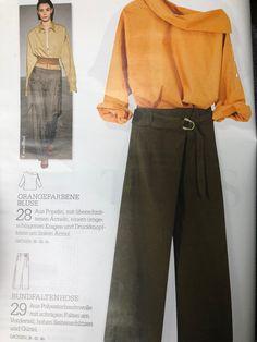 """pantalon en velours côtelé w 32 /""""à 48/"""" s Homme Épais cordons r l,"""