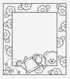 albums archiv s cadres de pages et tiquettes pinterest schmuckrahmen briefpapier und rahmen. Black Bedroom Furniture Sets. Home Design Ideas
