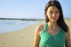 Iron fist actress Jessica Henwick is one of the hottest actress in the movies and on TV… Jessica Henwick, Actress Jessica, Hot Shots, Bikini Images, Bikini Photos, Iron Fist, Tv Actors, Actors & Actresses, Movies Like Her