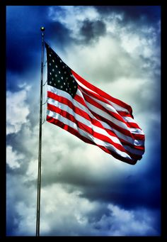 what days do flags fly at half mast