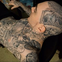 Chicano art, tattoo ideas, tattoo, tattoos, lowrider, low rider art, lowrider tattoo, Chicano arte, gangster, gangster tattoo, prison art, ink, inked, tattoo art, inkedup, tattedup, tattooed, inkedmag, tats, hand tattoo, head tattoo, face tattoo, foot tattoos, chest tattoo, neck tattoo, sexy tatts, tattoo designs, tattoo sleeve, gangsta tattoos, Chicano style, Chicano tattoos, jail art, jail tattoo, Jail Tattoos, Gangster Tattoos, Neck Tattoos, Tattoos Skull, Gangster Gangster, Foot Tattoos, Sleeve Tattoos, Chicanas Tattoo, Chest Tattoo