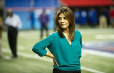 Necessary Roughness Season 2 Episode 7 - Spell It Out - watch Necessary Roughness and other TV series full episodes online free here on http://tvilicious.com