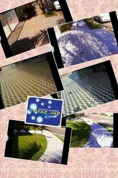 #boanoite #Goiânia  #Goiás #Anápolis #AparecidaGoiânia #Brasília #SãoPaulo #RiodeJaneiro  #SetorSul #SetorMarista #SetorBueno  #Jao #JardinsParis #AlphavilleFlamboyant  #JardimAmerica #JardinsMadri #JardinsAtenas #PortaldoSolI #portaldosolII #instagram #instagramesgoias #instagood .   Seu piso manchou ?   Pensou em limpeza de pisos é com a #Goyazlimp , o Blog deles é www.goyazlimp.blogspot.com.br ou por e-mail: goyazlimp@gmail.com