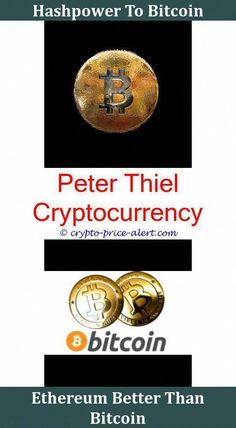 Where can i sell my cryptocurrency