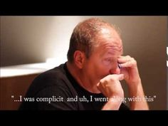CDC Whistle Blower admits MMR Vaccine causes Autism