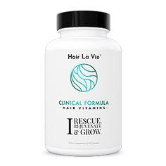 Consumer Survey's Top Clinical-Strength Hair Growth Vitamins of 2019 Healthy Hair Growth, Hair Growth Tips, Natural Hair Growth, Natural Hair Styles, Vitamins For Hair Loss, Longer Hair Faster, Hair Restoration, Hair Health, Grow Hair