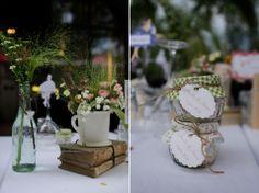 majenia callibella decoration mariage 33 une dco de rve photographe de mariage lyon - Decoration Tube A Essai Mariage
