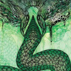 Freedom Illustrations on Behance Peacock, Freedom, Behance, Illustrations, Bird, Animals, Liberty, Political Freedom, Animales