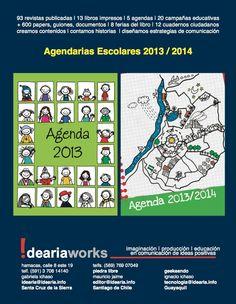8ª participación anual en la Feria Internacional del Libro de Santa Cruz de la Sierra