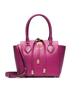 #Michael #Kors New Collection for you.