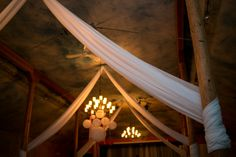 View our gallery of real Sunshine Coast weddings styled and produced by Coastal Weddings & Events. Sunshine Coast Bc, Photo Art, Coastal, Wedding Planning, Events, Ceiling Lights, Weddings, Design, Home Decor